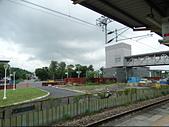 【台鐵TRA】左營、高雄、鳳山地上車站:DSC07881.JPG