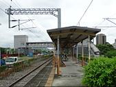 【台鐵TRA】左營、高雄、鳳山地上車站:DSC07884.JPG