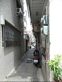 〔照片集錦〕蝸牛巷:DSC09928.JPG