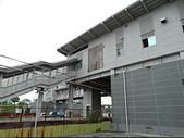 【台鐵TRA】左營、高雄、鳳山地上車站:DSC07895.JPG