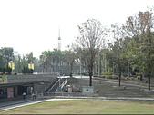 〔照片集錦〕國立科學工藝博物館:DSC09452.JPG