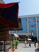 〔照片集錦〕金山老街:DSC00099.JPG