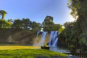 Paronella Park QLD:20160724-QUN_1848.JPG