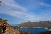 Wineglass Bay:20160405-QUN_1184.JPG