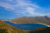 Wineglass Bay:20160405-QUN_1170.JPG