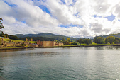 Port Arthur:20160406-QUN_1298.JPG