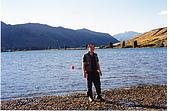 890225紐西蘭福斯冰河健行:890225紐西蘭-060.jpg