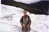 890225紐西蘭福斯冰河健行:890225紐西蘭-064.jpg
