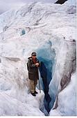 890225紐西蘭福斯冰河健行:890225紐西蘭-065.jpg