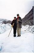 890225紐西蘭福斯冰河健行:890225紐西蘭-066.jpg