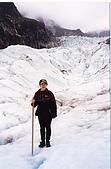 890225紐西蘭福斯冰河健行:890225紐西蘭-068.jpg