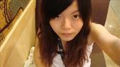 ♡愛戀×星巴克♡:1384463630.jpg