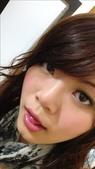 ♡Forever Love♡:1690299804.jpg