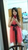 ♡小禮服洋裝♡:1608854945.jpg