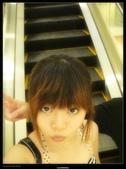 ♡幸福♥約定♡:1503614564.jpg