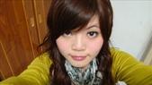 ♡Forever Love♡:1690299790.jpg
