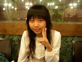 ♡國中聚會-SOTO♡:1586118784.jpg