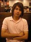 ♡國中同學會-燒肉屋♡:1629005586.jpg