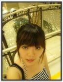 ♡幸福♥約定♡:1503614565.jpg