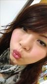 ♡Forever Love♡:1690299805.jpg