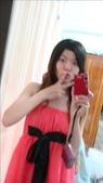 ♡小禮服洋裝♡:1608854946.jpg