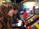 ♡國中聚會-SOTO♡:1586118743.jpg