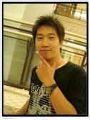 ♡幸福♥約定♡:1503614566.jpg