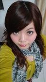♡Forever Love♡:1690299791.jpg
