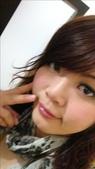 ♡Forever Love♡:1690299806.jpg