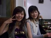 ♡國中聚會-SOTO♡:1586118742.jpg