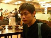 ♡國中聚會-SOTO♡:1586118786.jpg