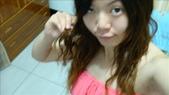 ♡小禮服洋裝♡:1608854948.jpg