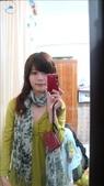 ♡Forever Love♡:1690299807.jpg