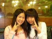 ♡國中聚會-SOTO♡:1586118787.jpg