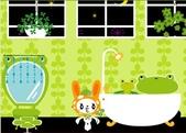 ♡網誌圖片♡:1485714347.jpg