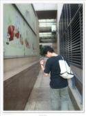 ♡幸福♥約定♡:1503614568.jpg