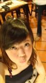♡七夕♡:1415775390.jpg