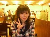 ♡國中聚會-SOTO♡:1586118788.jpg