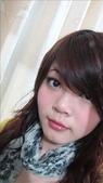 ♡Forever Love♡:1690299793.jpg