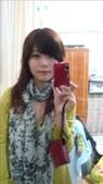 ♡Forever Love♡:1690299808.jpg