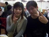 ♡國中聚會-SOTO♡:1586118747.jpg