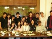 ♡國中聚會-SOTO♡:1586118789.jpg