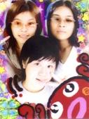 ♡我和高中朋友們的貼貼♡:1131634583.jpg