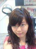 ♡瑜容*剪燙護髮♡:1185326081.jpg