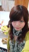 ♡Forever Love♡:1690299809.jpg