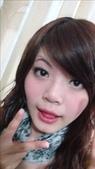♡Forever Love♡:1690299794.jpg