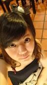♡七夕♡:1415775391.jpg