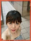 ♡幸福♥約定♡:1503614570.jpg