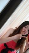♡小禮服洋裝♡:1608854950.jpg