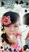 ♥戀♥:1036615741.jpg
